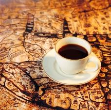 香醇咖啡0058