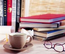 香醇咖啡0065