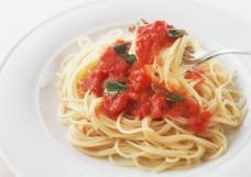 意大利面披萨沙拉0122