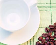 香醇咖啡0070