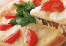意大利面披萨沙拉0148