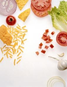 饮食文化0111