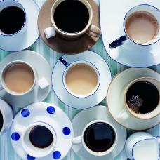 香醇咖啡0064