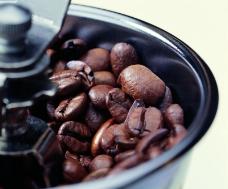 香醇咖啡0063