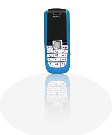 手机2610图片