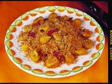 蒸菜热菜3168