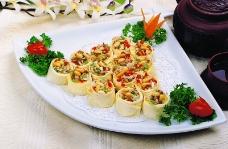 蒸菜热菜3165
