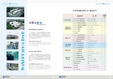 国外画册全集0245