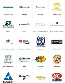 国外标志设计52图片