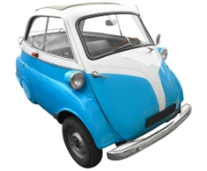 老式甲壳虫汽车图片