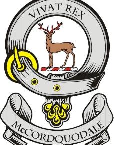 世界徽章圖片