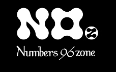 numbers zone圖片