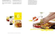美味厨房_66图片