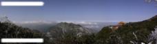 莽山风景图片