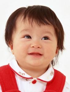 婴幼儿可爱儿童图片