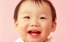婴幼儿图片