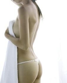 美女SPA图片