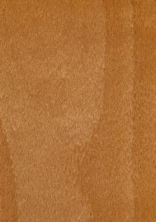 高精度木纹图片