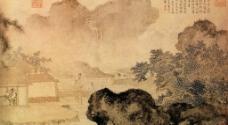 西方古代春画图