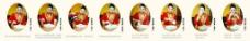 铁观音茶艺图(全8张)图片