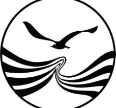 四川航空logo图片