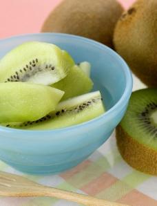水果甜点图片