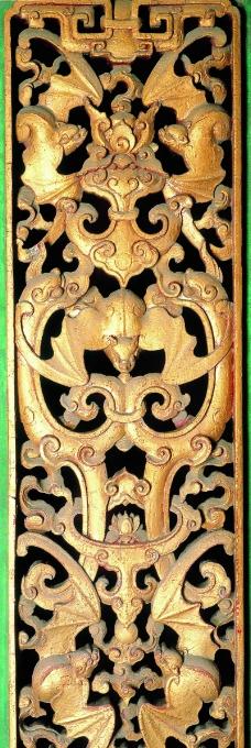 典藏文化0098