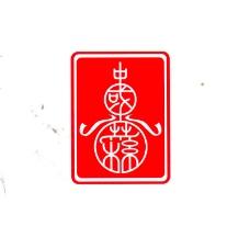 亞洲地區入選作品0104