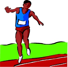 體育競賽0929
