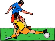 体育竞赛1956
