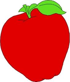 蔬菜水果2419