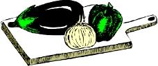 蔬菜水果1318