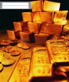 金融货币 钱币 商务金融 其他 设计图库 金融货币图片