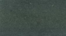 牛皮纸纹理图片