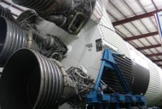 阿波罗号飞船图片